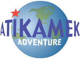 Atikamek Adventure
