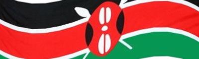 viaggi-in-kenya